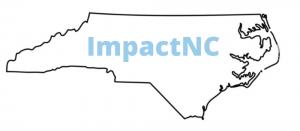 ImpactNC 2021